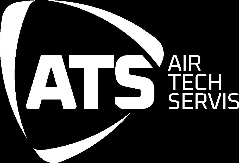 Airtechservis s.r.o.